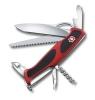 Kapesní nože Delémont 130 mm
