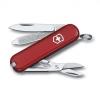 Kapesní nože 58 mm