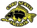 Carpservis Václavík