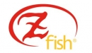 Z - fish