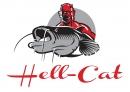 Hell - Cat