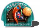 Carp`R`Us