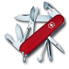 Noe Victorinox