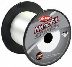 Vlasec Berkley Nanofil