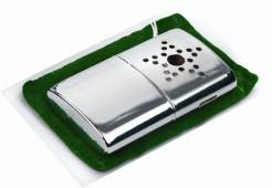 Benzínový Ohřívaček Spro Pocket Warmer