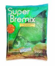 Práškový posilovač Sensas Super Bremix - cejn 300gr