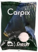 Posilovač Sensas Carpix ( kapr ) 300gr