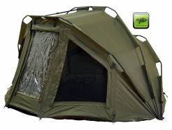 Giants Fishing bivak Specialist XT Bivvy 2 Man