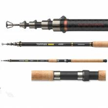 Prut Cormoran Topfish Tele Pike 3,60m 80gr