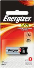 Baterie Energizer A23 /12V