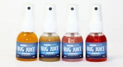Nash Bug Juice Tadpole / pulec
