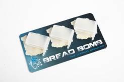 Nash Bread Bomb závěs na chléb