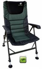 Giants Fishing Sedačka Komfy Plus Chair