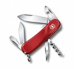 Nůž Victorinox EvoGrip S101
