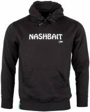 Nash mikina Nashbait
