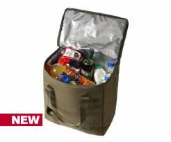 Chladící taška extra velká Trakker NXG XL COOL BAG
