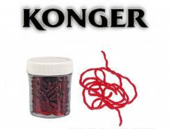 Patentky Konger
