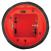 RCDFA-RCD-Floating-Aerator-3 - Stránka se otevře v novém okně