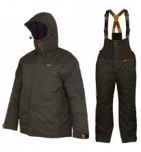 Fox zimní oblek Carp Winter Suit XXL