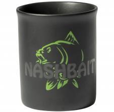 Nash hrnek Nashbait Mug