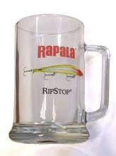 Rapala Beer Mug 0,5 l sklenice na pivo
