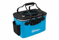 Přechovávací taška řízkovnice Delphin KEEPO