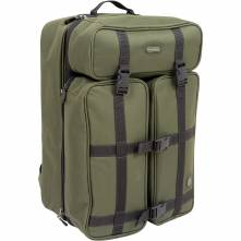 Wychwood batoh Comforter Packsmart