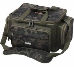 Dam taška Camovision Carryall Bag Compact 19L