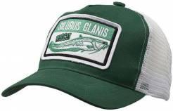 MADCAT kšiltovka Silurus Glanis Cap