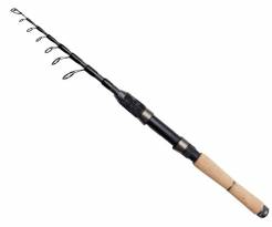 Prut DAM Shadow Tele Mini Spin 15g 2,10m