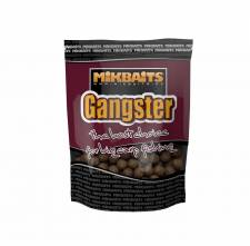 Boilies Mikbaits Gangster G7 Master Krill 1kg 20mm